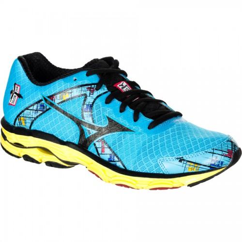 Mizuno Wave Inspire Women's running shoe