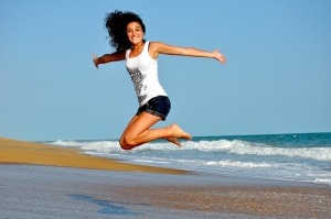 15 Things to Do Today to Improve Your Health and Fitness